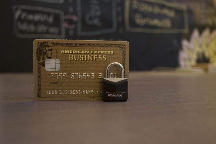 Кредитование малого бизнеса без залога